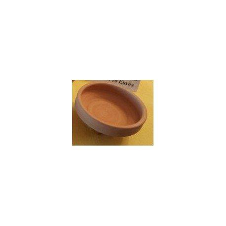 Reproduction de poterie - Petit format