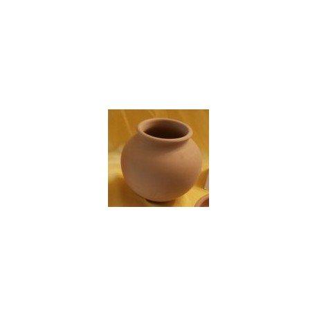 Reproduction de poterie - Format medium
